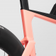 Велосипед Canyon Speedmax CF 8 WMN Disc (2021) 3