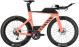 Велосипед Canyon Speedmax CF 8 WMN Disc (2021) 1