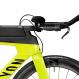 Велосипед Canyon Speedmax CF 7 Disc (2021) Flash Yellow 3