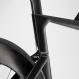 Велосипед Canyon Speedmax CF 7 Disc (2021) Stealth 3