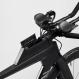Велосипед Canyon Speedmax CF 7 Disc (2021) Stealth 4
