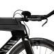 Велосипед Canyon Speedmax CF 7 Disc (2021) Stealth 5