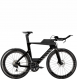 Велосипед Canyon Speedmax CF 7 Disc (2021) Stealth 1