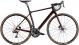 Велосипед Canyon Endurace CF SL 8 WMN Disc Di2 (2021) Burgundy Tinted 1