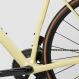 Велосипед Canyon Endurace CF SL 8 Disc Di2 (2021) Frozen Yellow 3