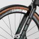 Велосипед гравел Canyon Grizl CF SLX 8 1by (2022) 5