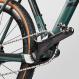 Велосипед гравел Canyon Grizl CF SLX 8 1by (2022) 3