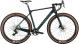 Велосипед гравел Canyon Grizl CF SLX 8 1by (2021) 1