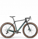 Велосипед гравел Canyon Grizl CF SLX 8 1by (2022) 1
