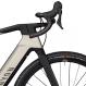 Электровелосипед Canyon Grail:ON CF 7 (2021) Cloud Grey 3