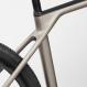 Электровелосипед Canyon Grail:ON CF 7 (2021) Cloud Grey 2