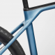 Электровелосипед Canyon Grail:ON CF 8 (2021) Discovery Blue 3
