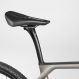 Электровелосипед Canyon Grail:ON CF 8 (2021) Cloud Grey 2