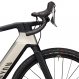 Электровелосипед Canyon Grail:ON CF 8 (2021) Cloud Grey 7