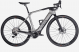 Электровелосипед Canyon Grail:ON CF 8 (2021) Cloud Grey 1