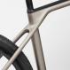 Электровелосипед Canyon Grail:ON CF 8 (2021) Cloud Grey 6