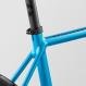 Велосипед Canyon Endurace 6 Disc (2021) airwave blue 3