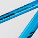 Велосипед Canyon Endurace 6 Disc (2021) airwave blue 4