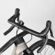 Электровелосипед Canyon Grail:ON CF 8 eTap (2021) Cloud Grey 5
