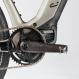 Электровелосипед Canyon Grail:ON CF 8 eTap (2021) Cloud Grey 4
