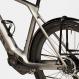 Электровелосипед Canyon Grail:ON CF 8 eTap (2021) Cloud Grey 3