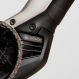 Электровелосипед Canyon Grail:ON CF 8 eTap (2021) Cloud Grey 2