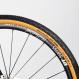 Велосипед гравел Canyon Grail CF SL 8 (2021) Discovery Blue 4