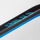 Велосипед гравел Canyon Grail CF SL 8 (2021) Discovery Blue 8