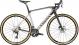 Велосипед гравел Canyon Grail CF SL 8 (2021) Cloud Grey 1