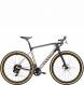 Велосипед гравел Canyon Grail CF SL 8 eTap (2021) Cloud Grey 1