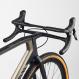 Велосипед гравел Canyon Grail CF SL 8 eTap (2021) Cloud Grey 4