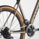 Велосипед гравел Canyon Grail CF SL 8 eTap (2021) Cloud Grey 2