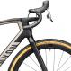 Велосипед гравел Canyon Grail CF SL 8 eTap (2021) Cloud Grey 6