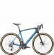 Велосипед гравел Canyon Grail CF SL 8 Di2 (2021) Discovery Blue 1