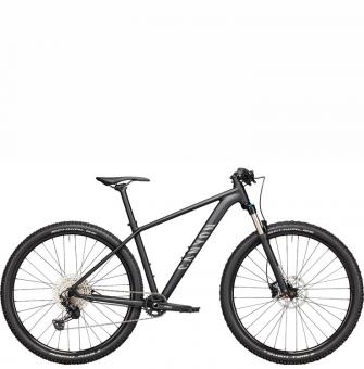 Велосипед Canyon Grand Canyon 6 (2021)