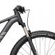 Велосипед Canyon Grand Canyon 6 (2021) 5
