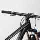 Велосипед Canyon Grand Canyon 6 (2021) 4