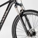 Велосипед Canyon Grand Canyon 6 (2021) 3