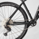 Велосипед Canyon Grand Canyon 6 (2021) 2