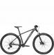 Велосипед Canyon Grand Canyon 6 (2021) 1
