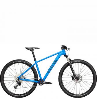 Велосипед Canyon Grand Canyon 5 (2021)