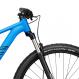 Велосипед Canyon Grand Canyon 5 (2021) 5
