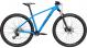 Велосипед Canyon Grand Canyon 5 (2021) 1