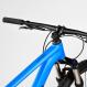 Велосипед Canyon Grand Canyon 5 (2021) 4
