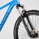 Велосипед Canyon Grand Canyon 5 (2021) 3