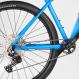 Велосипед Canyon Grand Canyon 5 (2021) 2