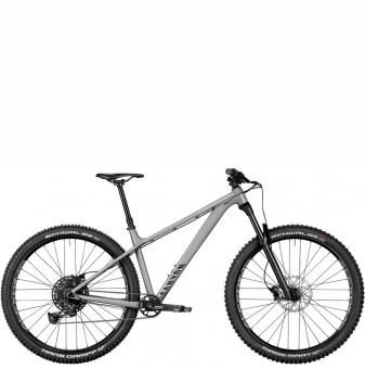 Велосипед Canyon Stoic 3 (2021)