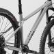 Велосипед Canyon Stoic 3 (2021) 3