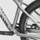 Велосипед Canyon Stoic 3 (2021) 2