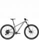 Велосипед Canyon Stoic 3 (2021) 1